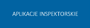Aplikacje inspektorskie
